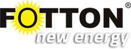 Logo Fotton